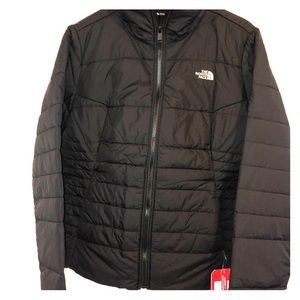 The North Face Jacket BRAND NEW